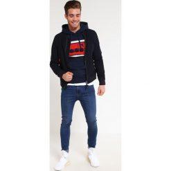 Cheap Monday TIGHT Jeans Skinny Fit pure blue. Niebieskie rurki męskie Cheap Monday. Za 209,00 zł.