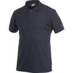 Koszulki polo: Craft Koszulka męska Polo Shirt Pique Classic granatowa r. XXXL (192466-1390)