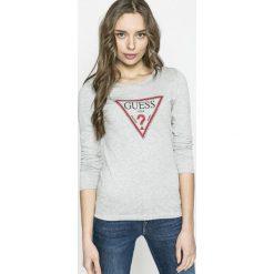 Bluzki damskie: Guess Jeans - Bluzka
