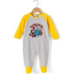 Bielizna chłopięca: Piżama chłopięca 3 miesiące – 2 lata