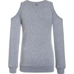 Cars Jeans MAY Bluza grey melee - 2