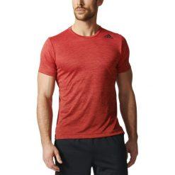 Adidas Koszulka Free Lift Grad czerwona r. M (BK6136). Czerwone koszulki sportowe męskie Adidas, m. Za 165,00 zł.