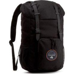Plecak NAPAPIJRI - Hoyal Day Pack N0YGXY041 Black 041. Czarne plecaki męskie Napapijri. W wyprzedaży za 319,00 zł.