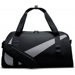 Torby podróżne: Nike Torba Sportowa Gym Club Duffel Bag