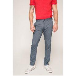Spodnie męskie: Medicine - Spodnie Slow Future