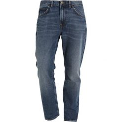 Spodnie męskie: Lee 90S RIDER Jeansy Slim Fit blue authentic