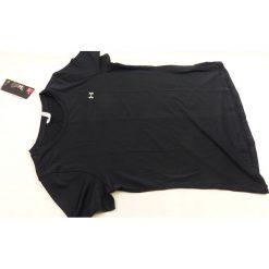Under Armour Koszulka damska Armour Short Sleeve Under Armour Black roz. M (1285637001) [outlet]. Czarne topy sportowe damskie Morele.net, m. Za 44,78 zł.