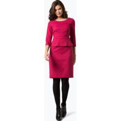 Sukienki balowe: Apriori – Sukienka damska, czerwony