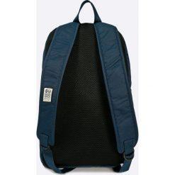 Plecaki męskie: Crosshatch – Plecak