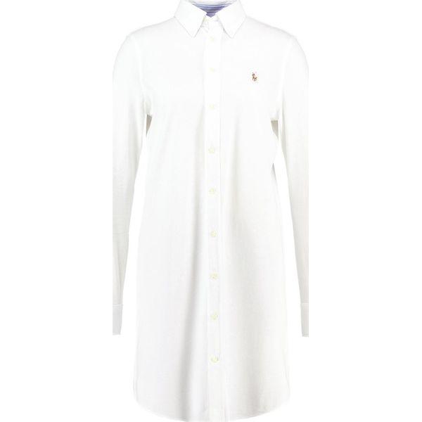 86599e905d Sukienki dziewczęce Polo Ralph Lauren - Zniżki do 70%! - Kolekcja wiosna  2019 - myBaze.com