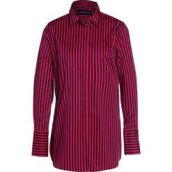 Koszule wiązane damskie: By Malene Birger TIRANAMUS  Koszula glamour