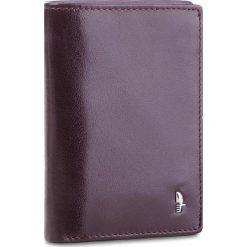 Duży Portfel Męski PUCCINI - PL1907 Brown 2. Brązowe portfele męskie Puccini, ze skóry. W wyprzedaży za 139,00 zł.