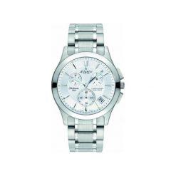Biżuteria i zegarki: Atlantic Seahunter 71465.41.21 - Zobacz także Książki, muzyka, multimedia, zabawki, zegarki i wiele więcej