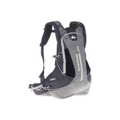 Plecaki męskie: Plecak turystyczny Helium 17