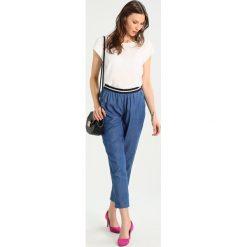 Boyfriendy damskie: Soyaconcept Jeansy Relaxed Fit medium blue denim