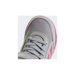 Trampki chłopięce: Trampki Dziecko  adidas  Buty Altasport Mid