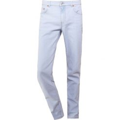 Jeansy męskie: Won Hundred DEAN Jeansy Slim Fit clean bleach blue