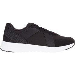 Buty sportowe chłopięce: Buty sportowe dla dużych chłopców JOBMS201 - czarny