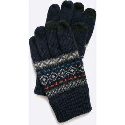 Rękawiczki męskie: Medicine – Rękawiczki Human Nature