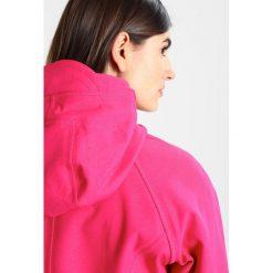 Bomberki damskie: Ilse Jacobsen RAIN Kurtka przeciwdeszczowa warm pink