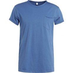 T-shirty męskie: Won Hundred LAUREL Tshirt basic blue