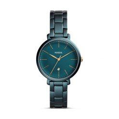 Zegarki damskie: Fossil ES4409 - Zobacz także Książki, muzyka, multimedia, zabawki, zegarki i wiele więcej