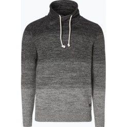 Swetry męskie: Jack & Jones – Sweter męski – Jorlaw, szary