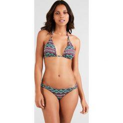 Stroje kąpielowe damskie: LASCANA Góra od bikini aubergine