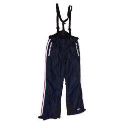 KILLTEC Spodnie damskie Valsesia czarne r. 44 (2080744). Czarne spodnie dresowe damskie KILLTEC. Za 241,92 zł.