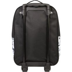 Fabrizio MINIONS Walizka na kółkach black. Czarne torebki klasyczne damskie Fabrizio. W wyprzedaży za 149,25 zł.