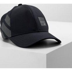 Czapki damskie: adidas Originals CLASSIC EQT Czapka z daszkiem black/white