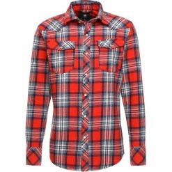 GStar Koszula callum check. Szare koszule męskie marki G-Star, m, z bawełny. Za 559,00 zł.