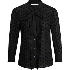 Koszule wiązane damskie: Gaudi Koszula black
