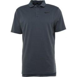 Koszulki sportowe męskie: Nike Performance ARORCT VCTRY Koszulka sportowa thunder blue/flat silver