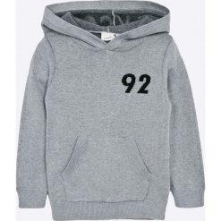 Swetry męskie: Name it – Sweter dziecięcy Giston 92-128 cm