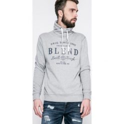 Bejsbolówki męskie: Blend - Bluza