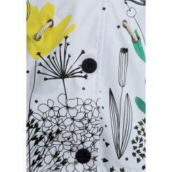 Catimini GRAPHIC CITY BOTANIQUE Kurtka przeciwdeszczowa white. Białe kurtki dziewczęce przeciwdeszczowe marki 4F JUNIOR, na lato, z materiału. Za 469,00 zł.
