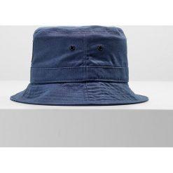 Kapelusze damskie: Carhartt WIP WATCH BUCKET HAT  Kapelusz stone blue