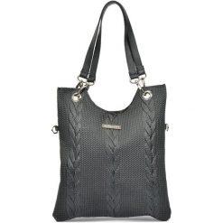 e337af7a8e152 Sklep internetowy torebki - Torebki klasyczne damskie - Kolekcja ...