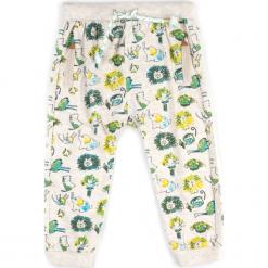 Spodnie chłopięce: Spodnie