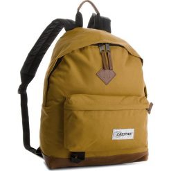 Plecaki męskie: Plecak EASTPAK – Wyoming EK811 Into Mustard 16Q