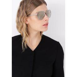 Michael Kors Okulary przeciwsłoneczne silver - 2