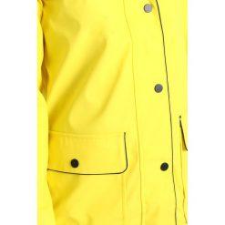 Parki damskie: Topshop Petite ANNIE MAC Parka yellow