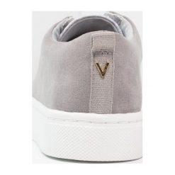 Creepersy damskie: Ivyrevel CAMERON Półbuty wsuwane grey