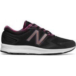 New Balance Buty wflshlb2, 37,5. Fioletowe buty do biegania damskie marki KALENJI, z gumy. W wyprzedaży za 229,00 zł.