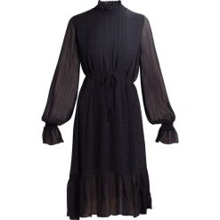 Sukienki hiszpanki: JUST FEMALE ASTA DRESS Sukienka letnia faith