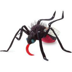 Przytulanki i maskotki: Insekt, maskotka komar (10909)