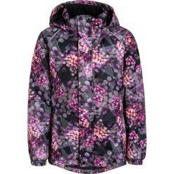 Name it NITRISE Płaszcz zimowy festival fuchsia. Fioletowe kurtki chłopięce zimowe Name it, z materiału. W wyprzedaży za 246,75 zł.