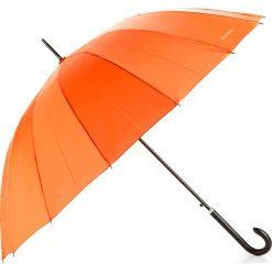 Parasol PA-7-151-6. Brązowe parasole marki Wittchen. Za 159,00 zł.