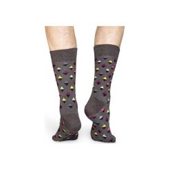 Skarpetki damskie: Skarpetki Happy Socks Mini Diamond Sock MDI01-8000